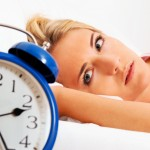 Uyku-Bozukluğu
