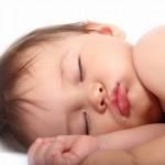 uyku-duzeni-bozuklugu