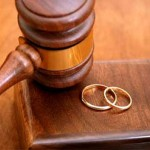 boşanma-1